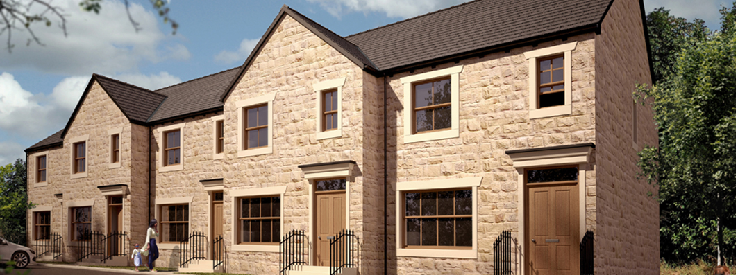 housing developers manchester_0005_12